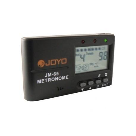 Métronome électronique JOYO