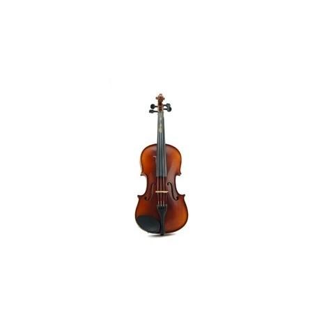 Violon alto Ritmuller
