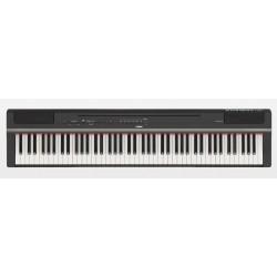 Piano P-125 Yamaha