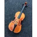 Violon Sonata bois massif