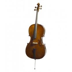 Violoncelle 1/2 Sonata