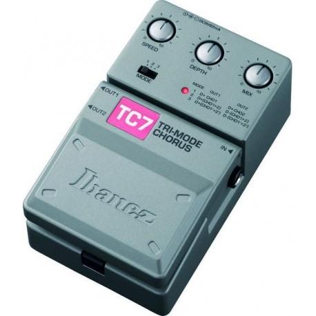 Ibanez TC7