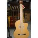 Guitare classique Sonata Cutway