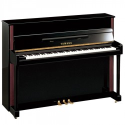 Piano JX113