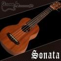 Ukulele Sonata Soprano