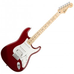 Electric Stratocaster Fender USA