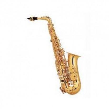 Saxophone 200 Alto JINBAO