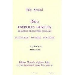 Livre conservatoire Jule Arnoud partie 2
