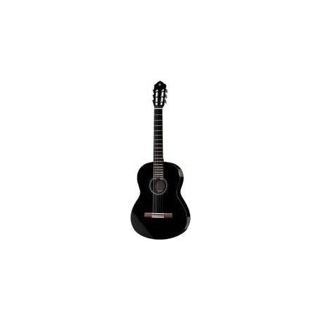 Guitare classique C40 Black