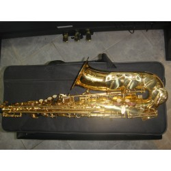 Saxophone JY d'occasion