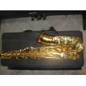 Saxophone JY d'occasion