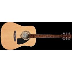 FA 115 PK Fender