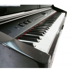 Piano oriental Ringway