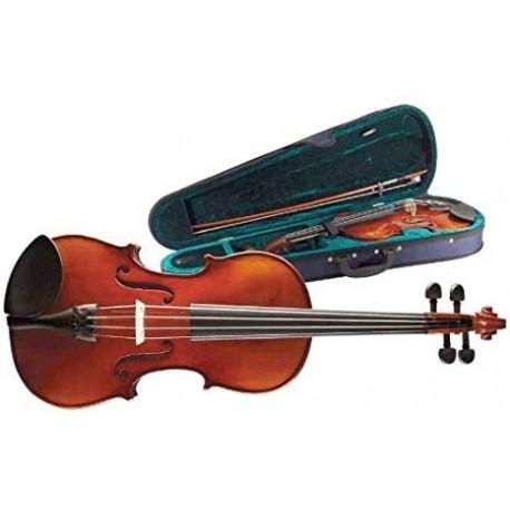 Violon Sonata