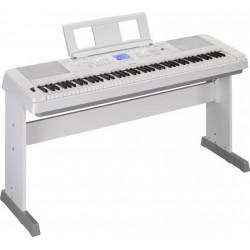 Piano DGX-660 Yamaha