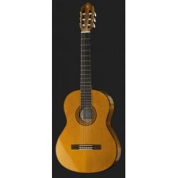 Guitare Yamaha C70