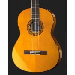 Guitare Yamaha C80