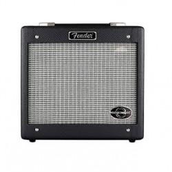 Amplificateur électrique Fender