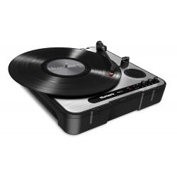 Platine vinyle Numark PT01 USB