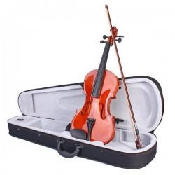 violon Sandner avec étui