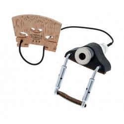 Chevalet électrique Violin Pickup