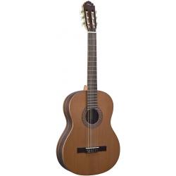 Guitare classique Manuel Rodriguez C1 Cadette