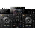Table de mixage Pioneer XDJ-RR