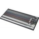 Table de mixage Behringer SX3242FX CONSOLE STUDIO ET LIVE 32V EQ+EFFECT