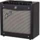 Ampli Fender Mustang I