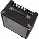 Ampli basse Fender Rumble 15