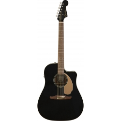 Guitare Redondo Folk Fender
