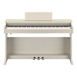 Piano Yamaha YDP 164 WH