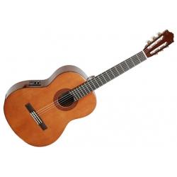 Guitare électro-classique Yamaha CX40