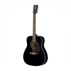 Guitare Folk Yamaha F370