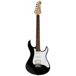 Guitare électrique PACIFICA PAC012