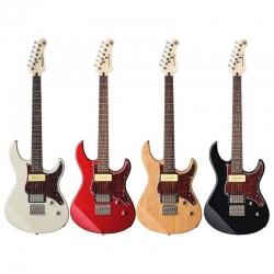 Guitare Yamaha PACIFICA PAC311H