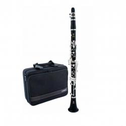 Clarinette Yamaha YCL255
