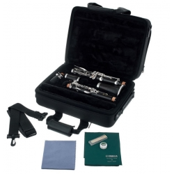 CLarinette Yamaha YCL450