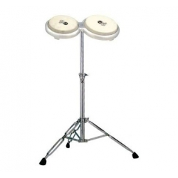 Stand Bongo Compact LP830