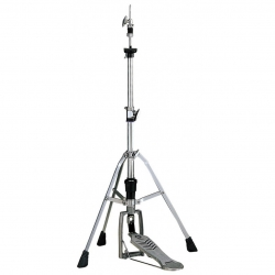 Stand Hit-Hat Yamaha HS740A