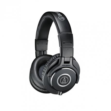 Casque Audio Technica ATH-M50