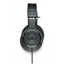 Casque Audio Technica ATHM20X