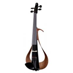 Violon Yamaha V3SKA
