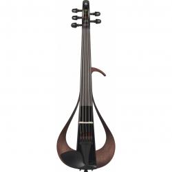 Violon électrique Yamaha YEV105