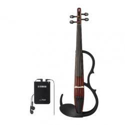 Violon Silent Yamaha YSV104