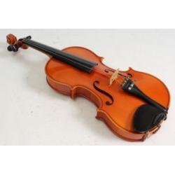 Violon GR Sandner