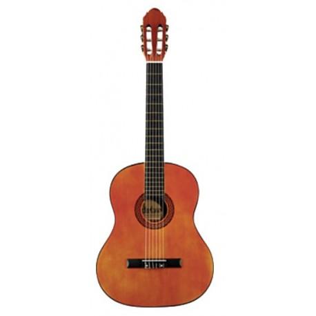 Guitare classique Sonata