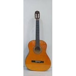 """Guitare classique Starsun 851"""""""