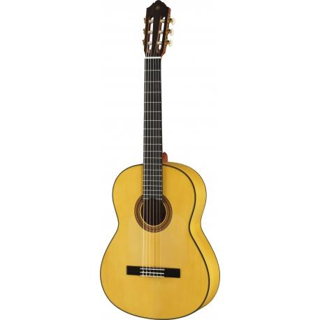 Guitare Classique Yamha CG182SF Flamenco