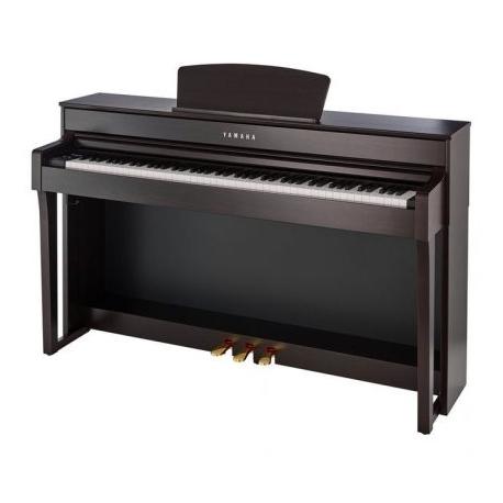 Piano Clavinova Yamaha clp 635